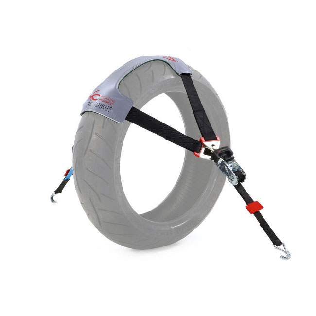 AceBikes TyreFix Motorcycle Tie-Down acebikes,tyrefix,motorcycle tie down