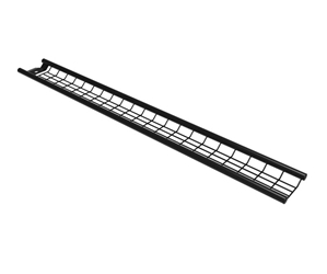 Loading Ramp for MTX3 m3 Carrier ramp, sport, MTX3, MTX3RP, loading, loading ramp