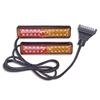 MotoTote LED Light Kit - Australian