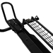 MotoTote MTX m3 Motorcycle Carrier - MTX3