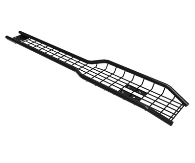 Tire Track for MTXS Sport Carrier track, channel, tire track