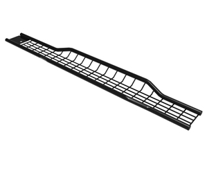 Loading Ramp for MTXS Sport Carrier ramp, sport, MTXS, MTXSRP, loading, loading ramp