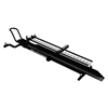 m3 Motorcycle Hitch Carrier MotoTote MTX3, hitch mounted, motorcycle Carrier, dirt bike carrier, scooter carrier, motorcycle rack, hitch carrier